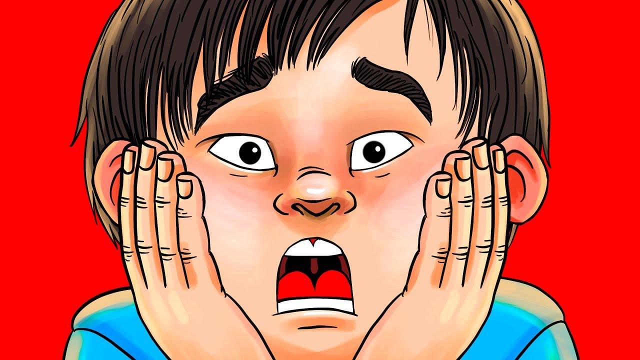 10 Maneiras Fáceis de Lidar com a Ansiedade