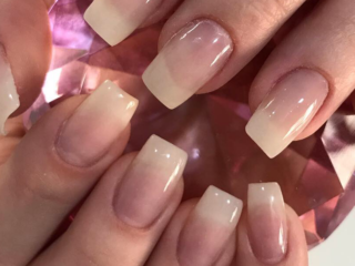 5 tips for the nail to grow fast