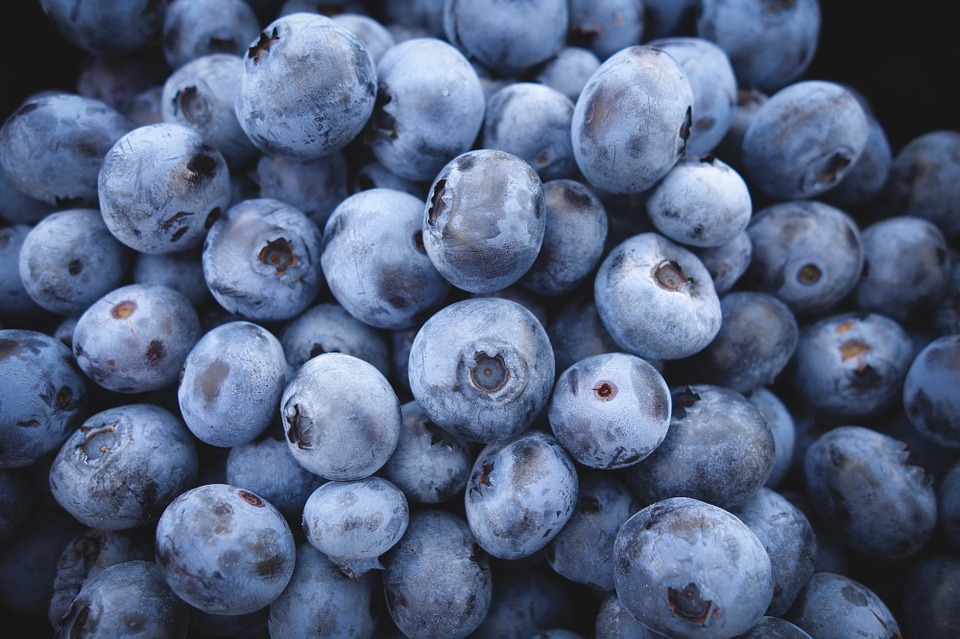 15 alimentos que afetam nosso corpo