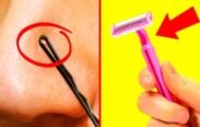 17 truques de beleza para simplificar a vida de toda mulher