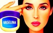 21 Usos de Vaselina que Você não Sabia