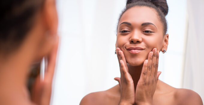15 truques de beleza para a face, cabelo e mãos