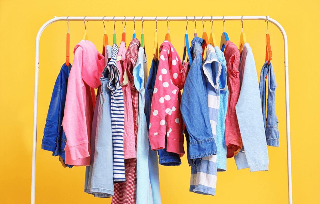 5 dicas para não passar roupas nunca mais